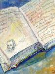 Der Folioband